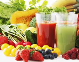 liquid diet 3